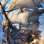 オーシャン&エンパイア: Oceans&Empiresのアイコン