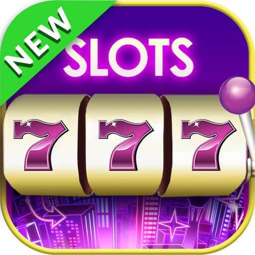 Jackpot Magic Slotsのアイコン