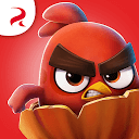 Angry Birds Dream Blastのアイコン