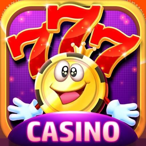 フルハウスカジノのアイコン